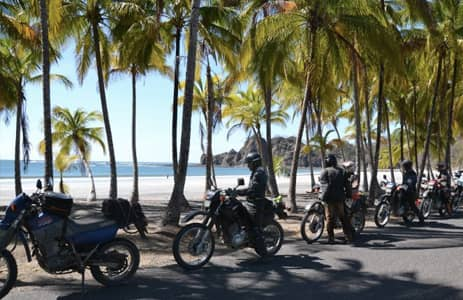 11 Tage Tour in Costa Rica